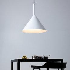Funnel matija bevk suspension pendant light  vertigo bird v02014 5291  design signed 50182 thumb