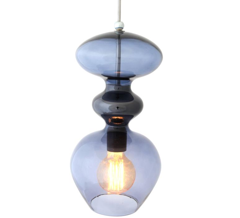 Futura susanne nielsen ebb and flow la101413 luminaire lighting design signed 25498 product