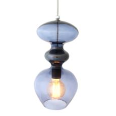 Futura susanne nielsen ebb and flow la101413 luminaire lighting design signed 25498 thumb