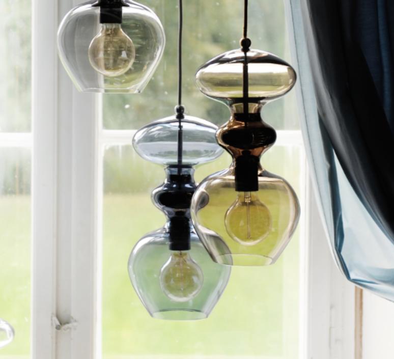 Futura susanne nielsen ebb and flow la101413 luminaire lighting design signed 25499 product