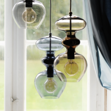 Futura susanne nielsen ebb and flow la101413 luminaire lighting design signed 25499 thumb