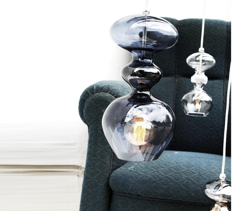 Futura susanne nielsen ebb and flow la101413 luminaire lighting design signed 25508 product