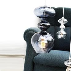 Futura susanne nielsen ebb and flow la101413 luminaire lighting design signed 25508 thumb