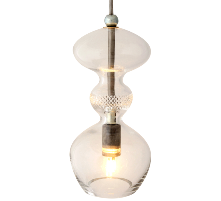 Futura susanne nielsen ebb and flow la101429 luminaire lighting design signed 25494 product