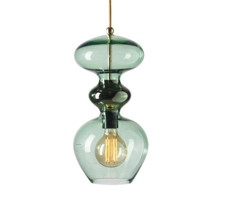 Futura susanne nielsen ebb and flow la101412 luminaire lighting design signed 29763 product