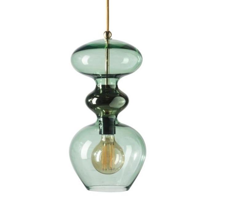 Futura susanne nielsen ebb and flow la101412 luminaire lighting design signed 29764 product