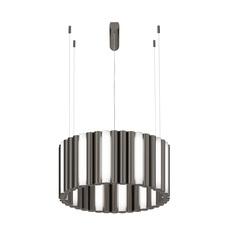 Gamma r40 sylvain willenz suspension pendant light  cvl lugammr40sg  design signed nedgis 117479 thumb