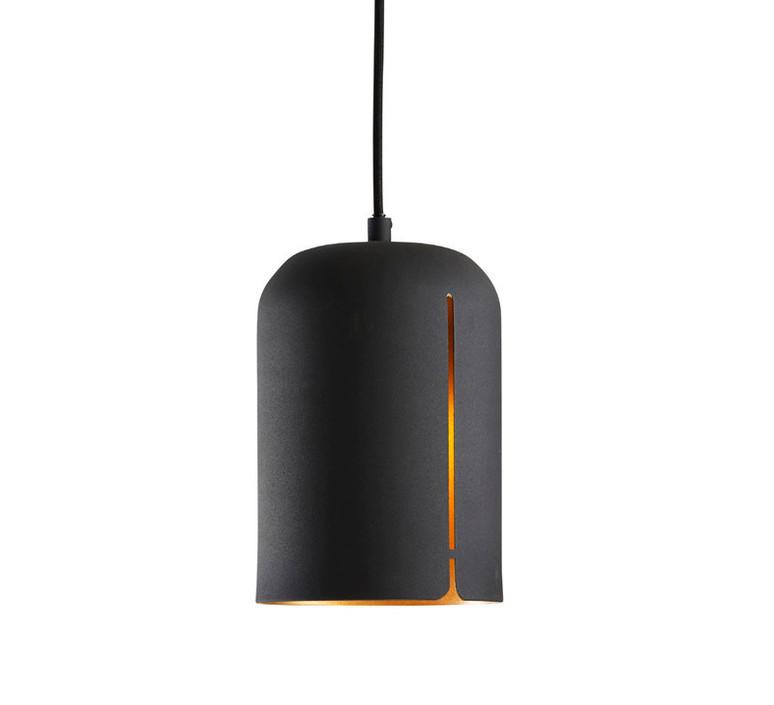 Gap pendant short  suspension pendant light  woud 133001  design signed 37385 product