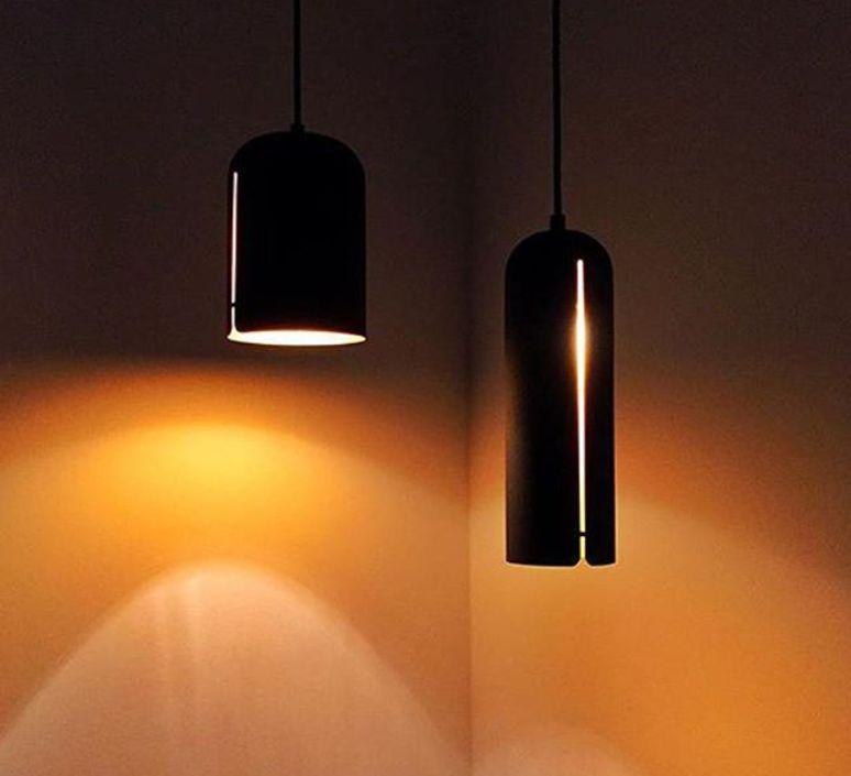 Gap pendant short  suspension pendant light  woud 133001  design signed 37387 product