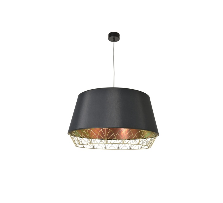 Gatsby pendant studio market set suspension pendant light  market set 652190  design signed nedgis 64819 product