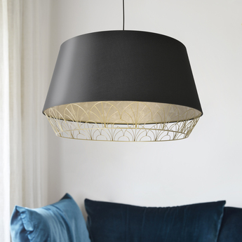Suspension gatsby pendant noir o70cm o40 5cm market set 3188000738677 0 normal