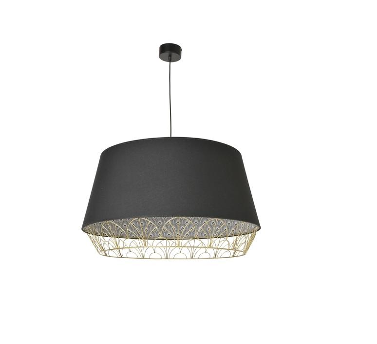 Gatsby pendant studio market set suspension pendant light  market set 652192  design signed nedgis 64820 product