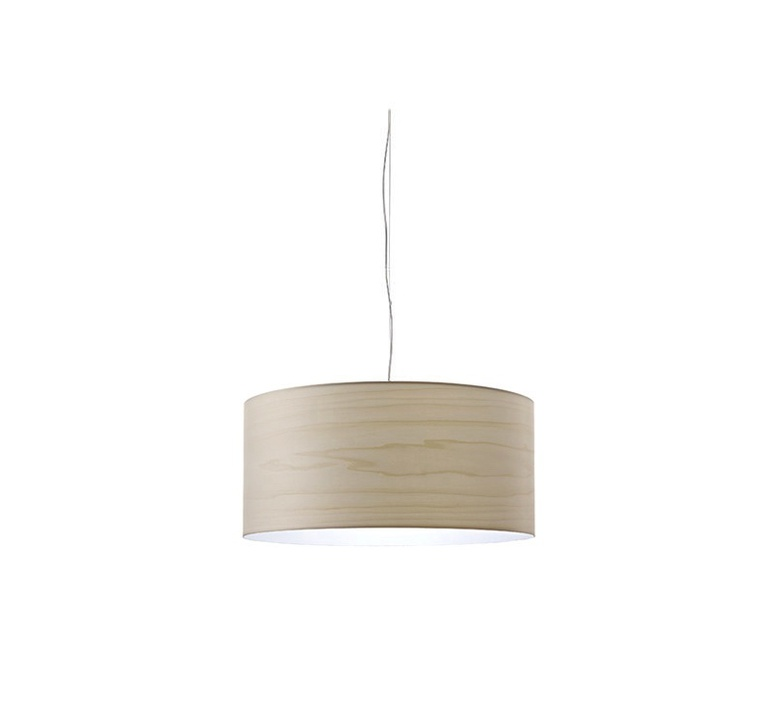 Gea 42 a marivi calvo suspension pendant light  lzf dark g42 a 20  design signed 31215 product