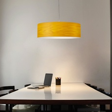 Gea 42 a marivi calvo suspension pendant light  lzf dark g42 a 24  design signed 31221 thumb