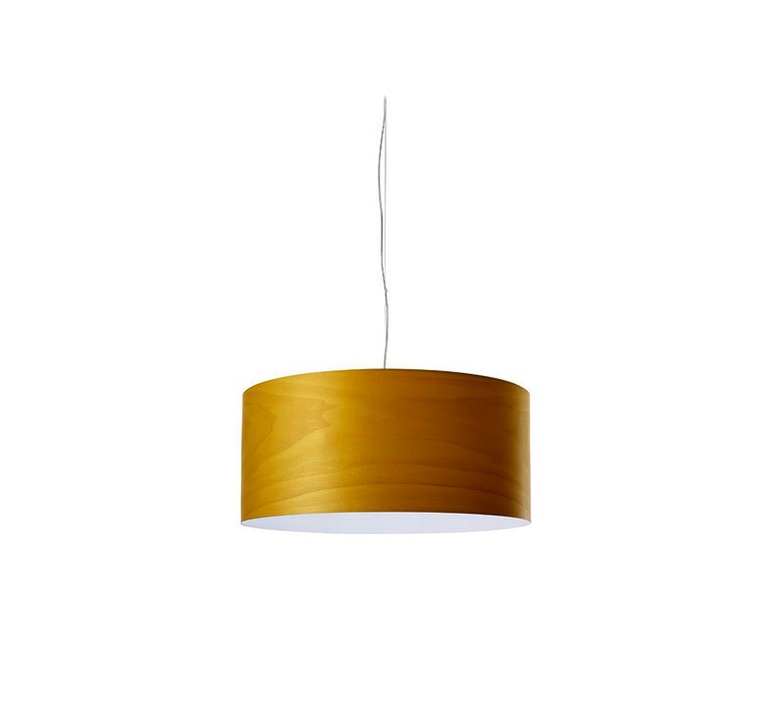 Gea 42 a marivi calvo suspension pendant light  lzf dark g42 a 24  design signed 31222 product