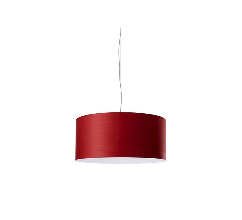 Gea 42 a marivi calvo suspension pendant light  lzf dark g42 a 26  design signed 31226 product