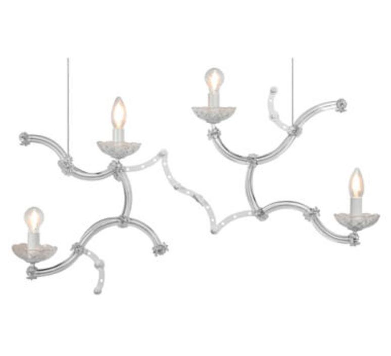 Ghebo luca de bona et dario de meo suspension pendant light  karman ghebo se146 2b int  design signed 37759 product