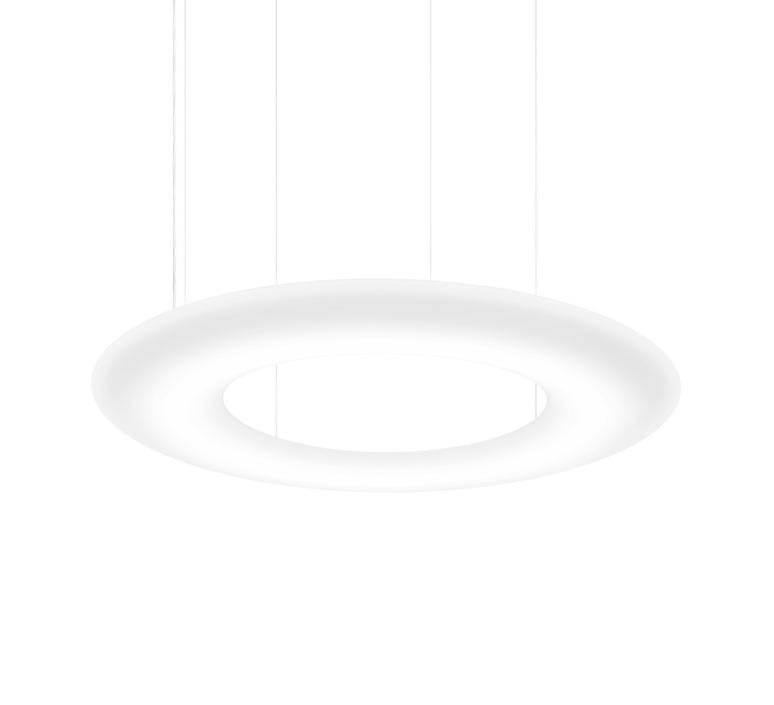 Gigant 16 0 s r cornelissen suspension pendant light  wever et ducre 213285w6  design signed nedgis 93521 product