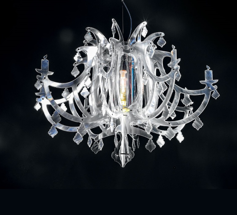 Ginetta nigel coates slamp gin14sos0000le luminaire lighting design signed 17311 product