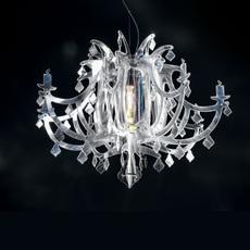 Ginetta nigel coates slamp gin14sos0000le luminaire lighting design signed 17311 thumb
