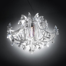 Ginetta nigel coates slamp gin14sos0000le luminaire lighting design signed 17312 thumb