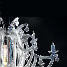 Ginetta nigel coates slamp gin14sos0000le luminaire lighting design signed 17313 thumb