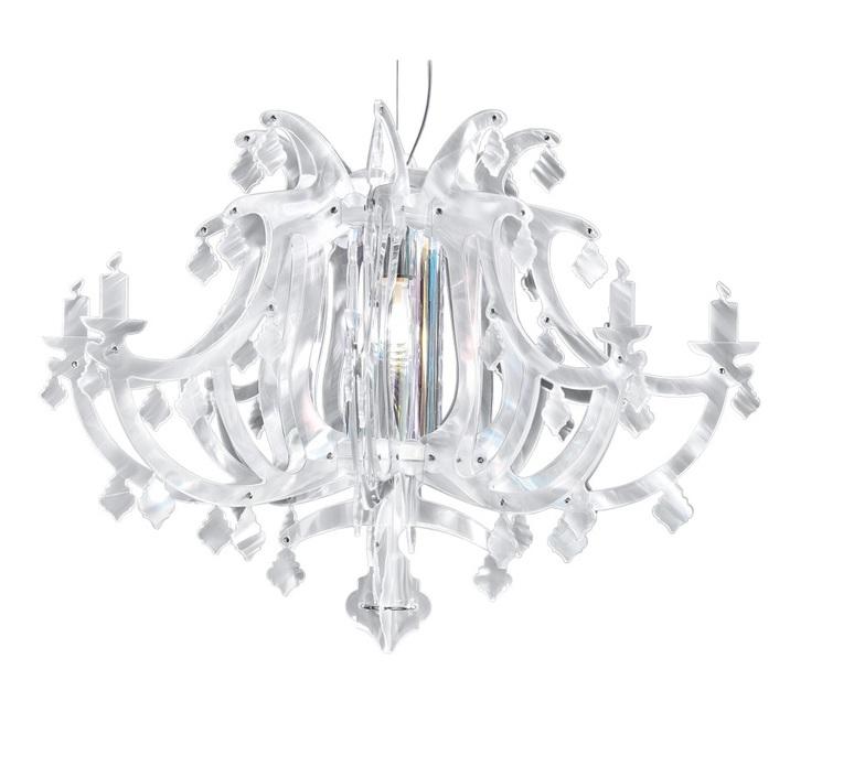 Ginetta nigel coates slamp gin14sos0000le luminaire lighting design signed 17315 product
