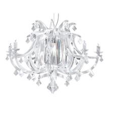 Ginetta nigel coates slamp gin14sos0000le luminaire lighting design signed 17315 thumb