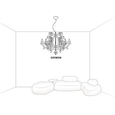 Ginetta nigel coates slamp gin14sos0000le luminaire lighting design signed 17316 thumb