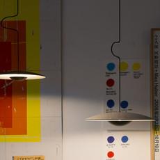 Ginger joan gaspar marset a662 025 luminaire lighting design signed 13917 thumb