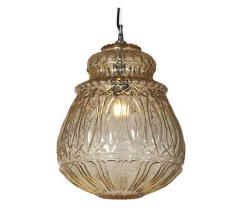 Ginger edmondo testaguzza suspension pendant light  karman ginger se116 3a int  design signed 37748 product