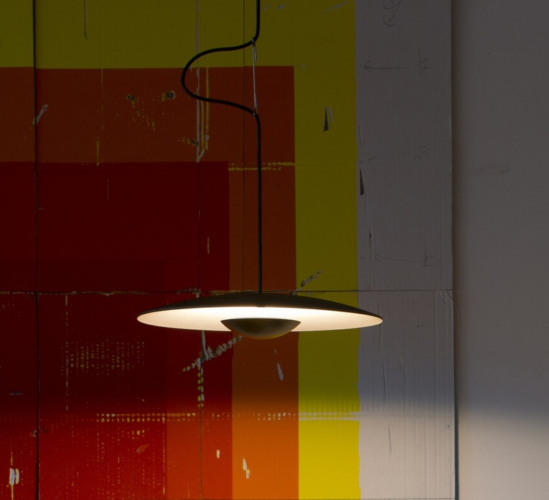 Ginger joan gaspar marset a662 026 luminaire lighting design signed 13919 product