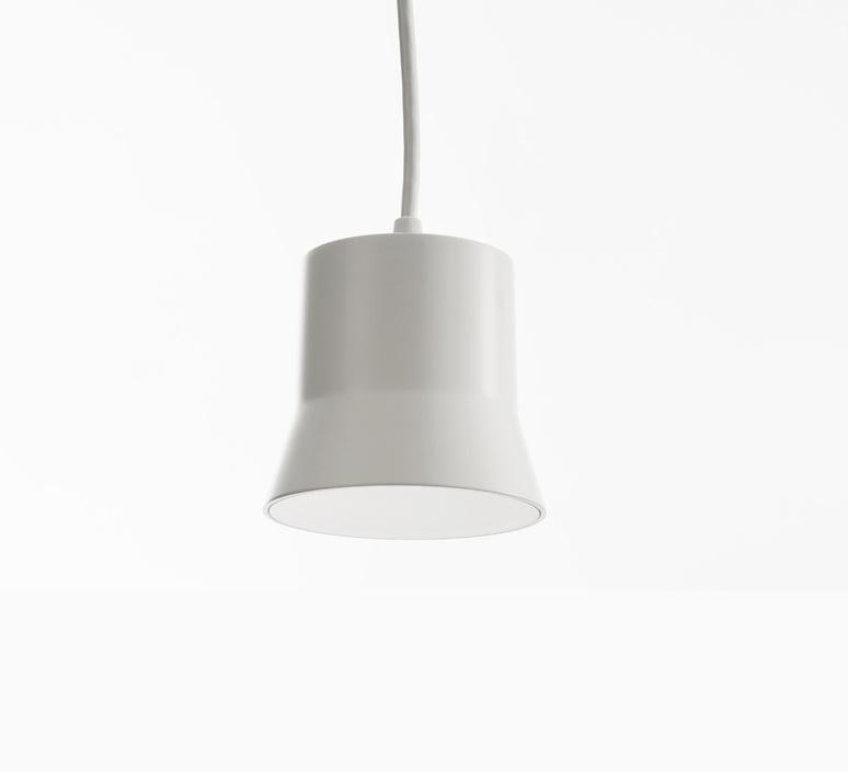 Gio patrick norguet suspension pendant light  artemide 0230010a  design signed 60740 product