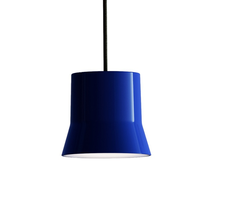 Gio patrick norguet suspension pendant light  artemide 0230040a  design signed 60752 product