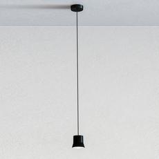 Gio patrick norguet suspension pendant light  artemide 0230020a  design signed 60743 thumb