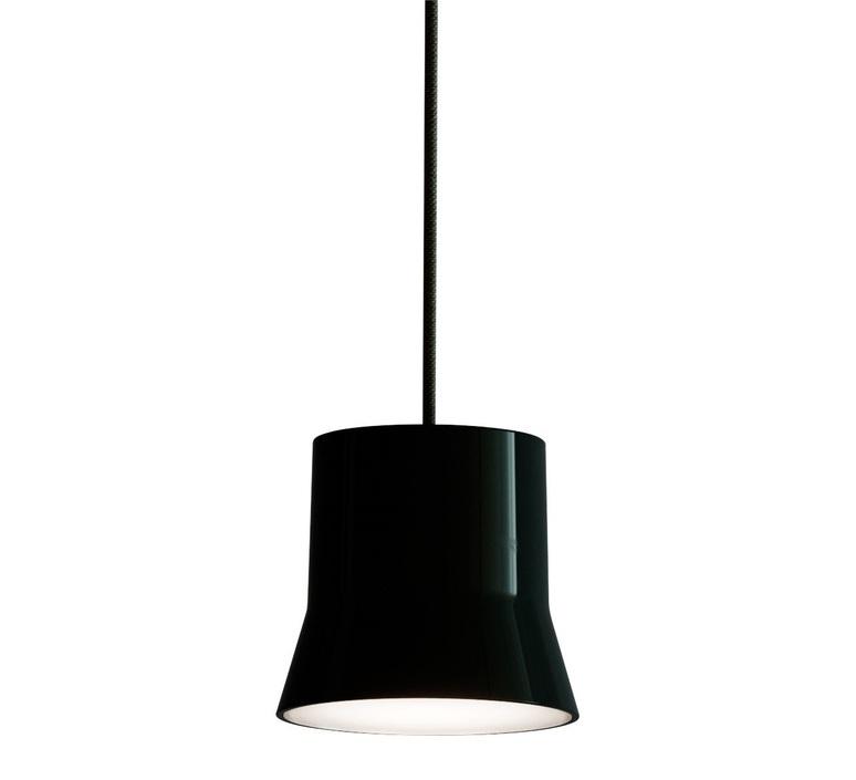 Gio patrick norguet suspension pendant light  artemide 0230020a  design signed 60744 product