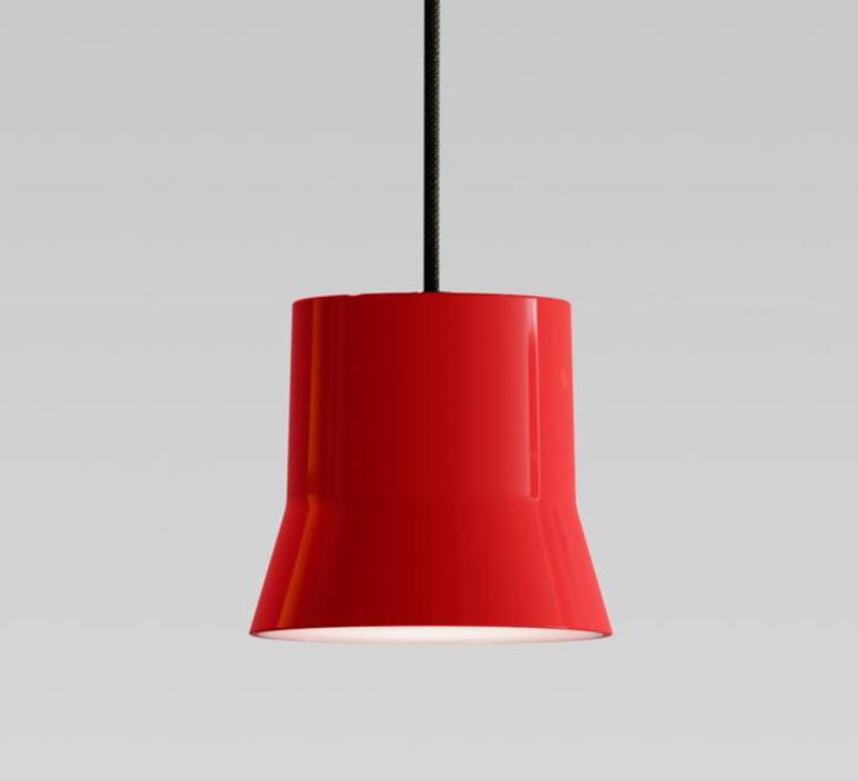 Gio patrick norguet suspension pendant light  artemide 0230030a  design signed 60748 product