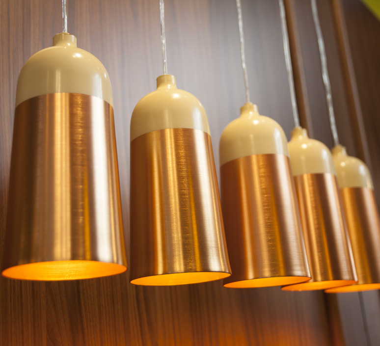 Glaze corinna warm innermost pg019110 07 luminaire lighting design signed 12327 product
