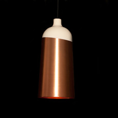 Glaze corinna warm innermost pg019110 07 luminaire lighting design signed 12329 thumb