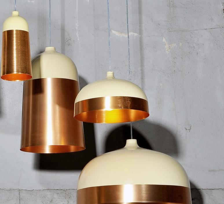 Glaze corinna warm innermost pg019150 07 luminaire lighting design signed 12364 product