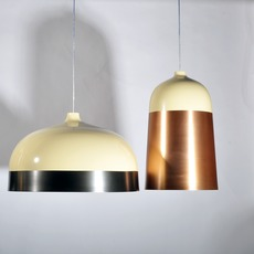 Glaze corinna warm innermost pg019150 07 luminaire lighting design signed 12365 thumb
