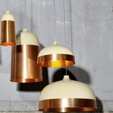 Glaze corinna warm innermost pg019140 07 luminaire lighting design signed 12347 thumb