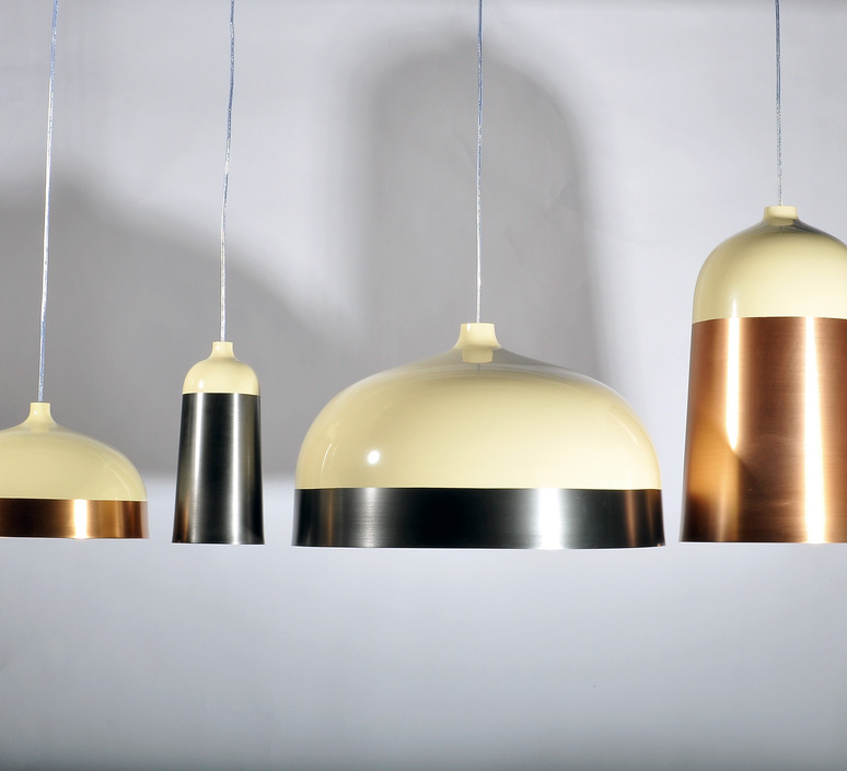 Glaze corinna warm innermost pg019140 07 luminaire lighting design signed 12350 product