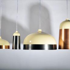 Glaze corinna warm innermost pg019140 07 luminaire lighting design signed 12350 thumb