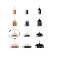 Glaze corinna warm innermost pg019140 07 luminaire lighting design signed 12351 thumb
