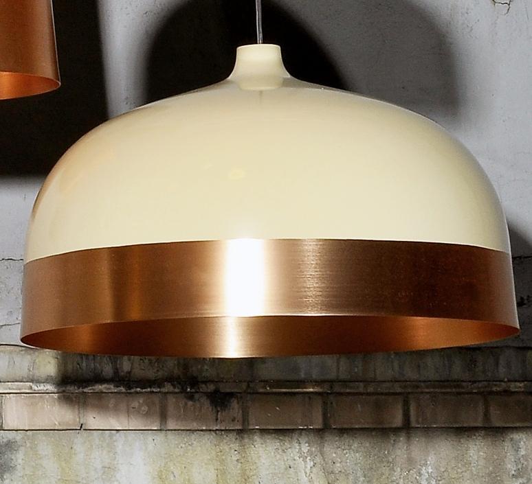 Glaze corinna warm innermost pg019180 07 luminaire lighting design signed 12378 product