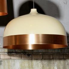 Glaze corinna warm innermost pg019180 07 luminaire lighting design signed 12378 thumb