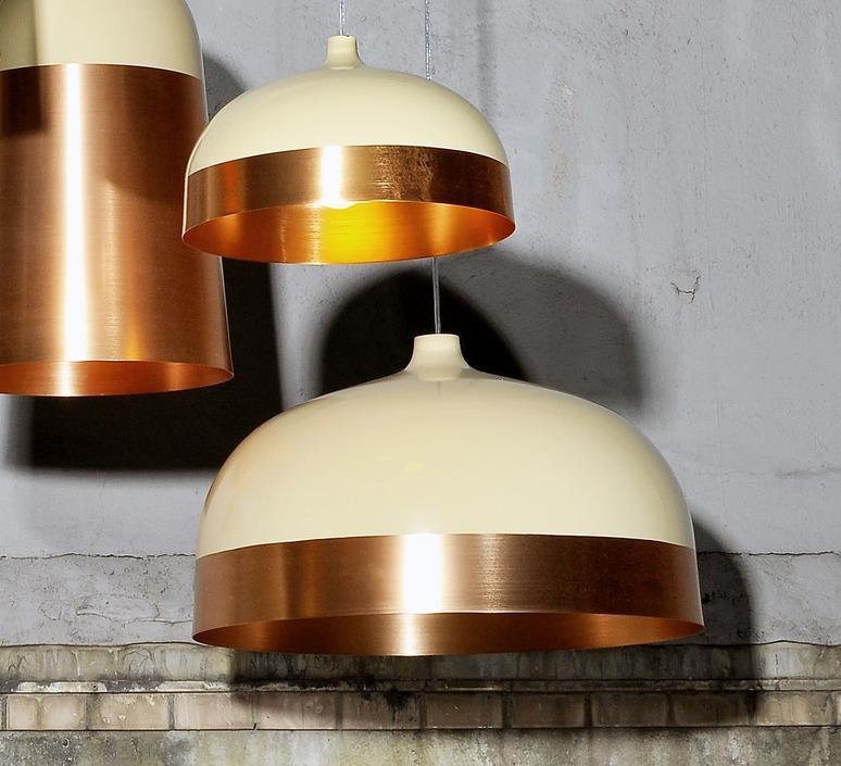 Glaze corinna warm innermost pg019180 07 luminaire lighting design signed 12379 product