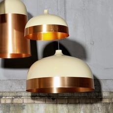 Glaze corinna warm innermost pg019180 07 luminaire lighting design signed 12379 thumb