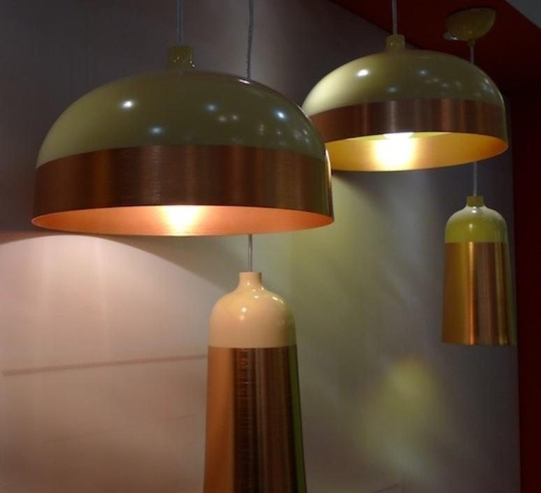 Glaze corinna warm innermost pg019180 07 luminaire lighting design signed 12380 product
